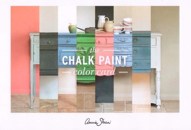 Frequently Asked Questions About Paint